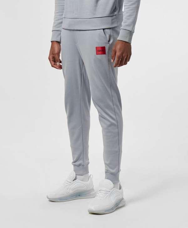 HUGO Dakarta Cuffed Fleece Pants