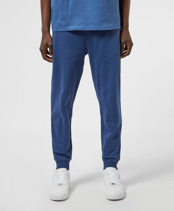 HUGO Doak Fleece Track Pants