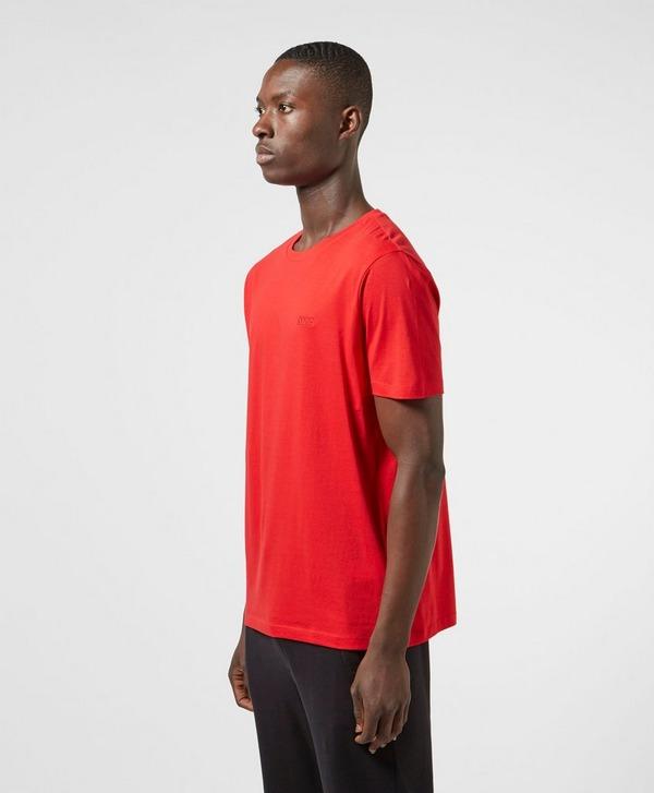 HUGO Basic Short Sleeve T-Shirt