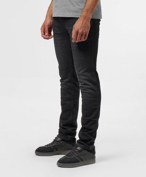 HUGO 708 Skinny Jeans