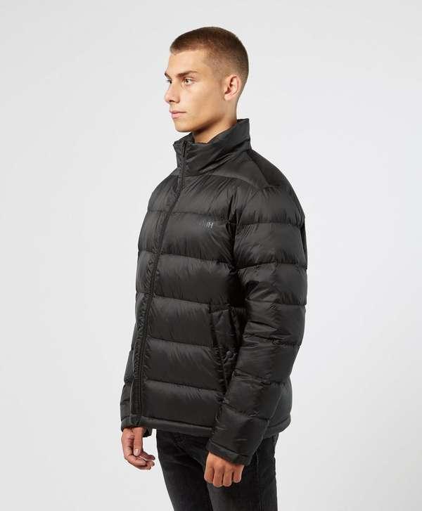 HUGO Biron Padded Jacket