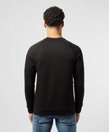 BOSS Salbo X Sweatshirt