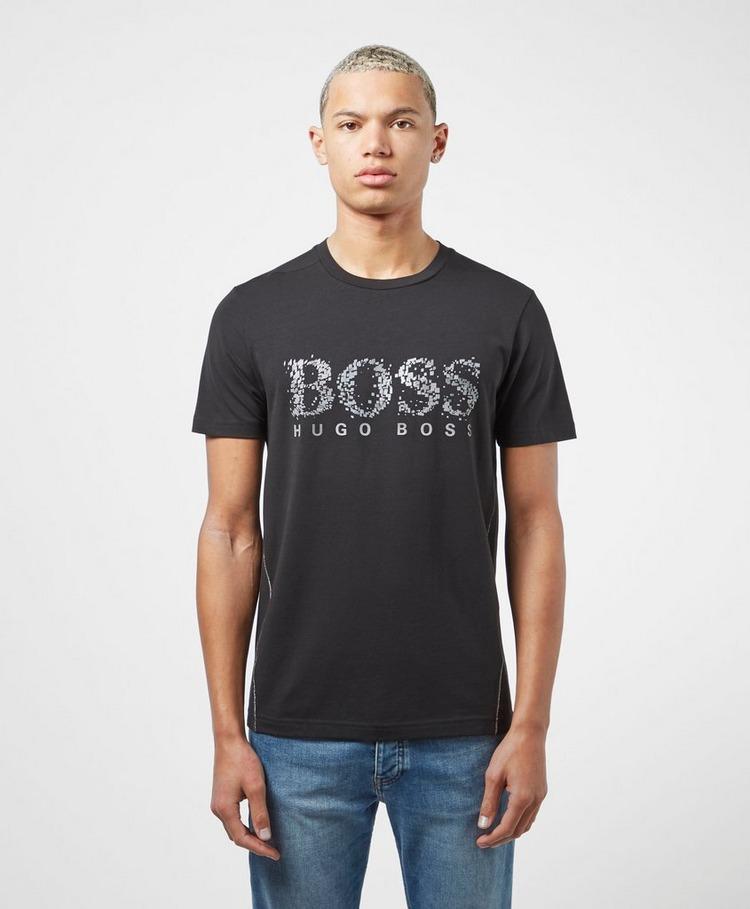 BOSS Graphic Short Sleeve T-Shirt