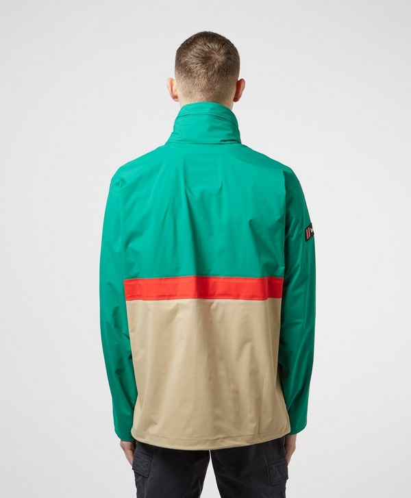 Berghaus Ski Smock '86 Lightweight Jacket
