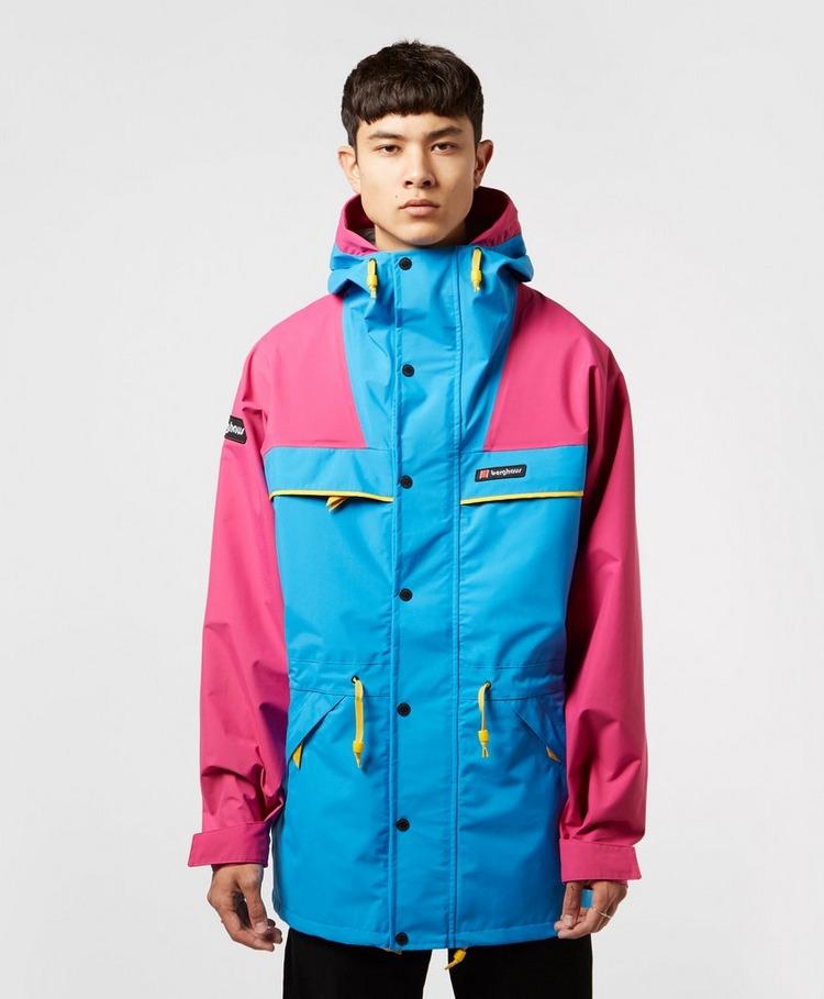 Berghaus Tempest '89 Waterproof Jacket