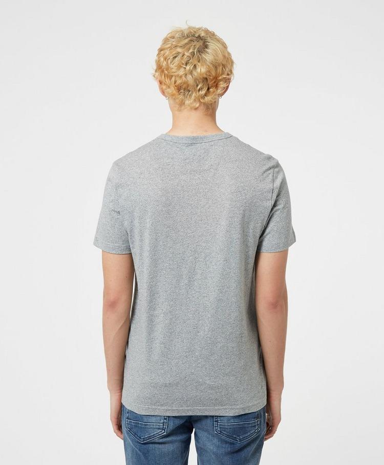 Farah Denny Short Sleeve T-Shirt