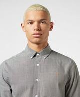Farah Charles Long Sleeve Shirt