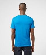 Lyle & Scott Dobby Shirt