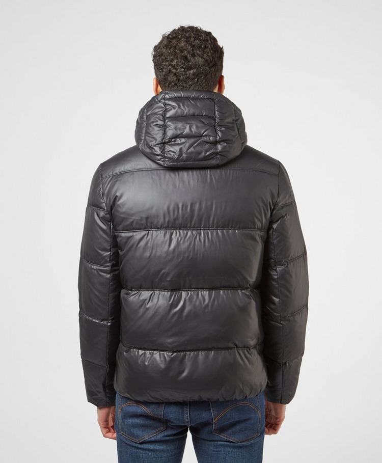 Guess Down Padded Jacket