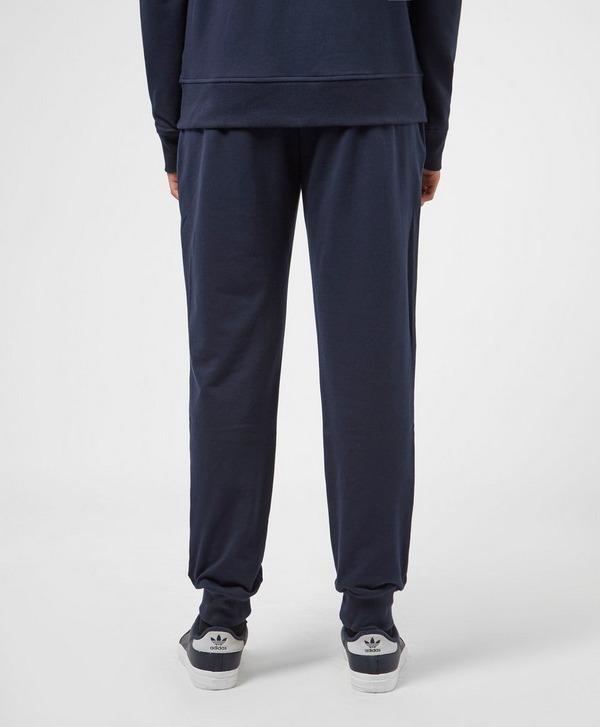 Tommy Hilfiger Underwear Side Logo Fleece Pants