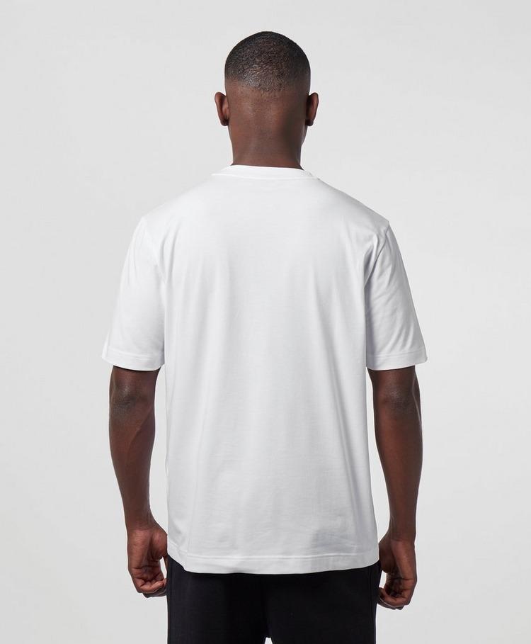 BOSS Tchup Short Sleeve T-Shirt