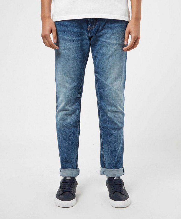 Tommy Jeans Slim Scanton Jeans