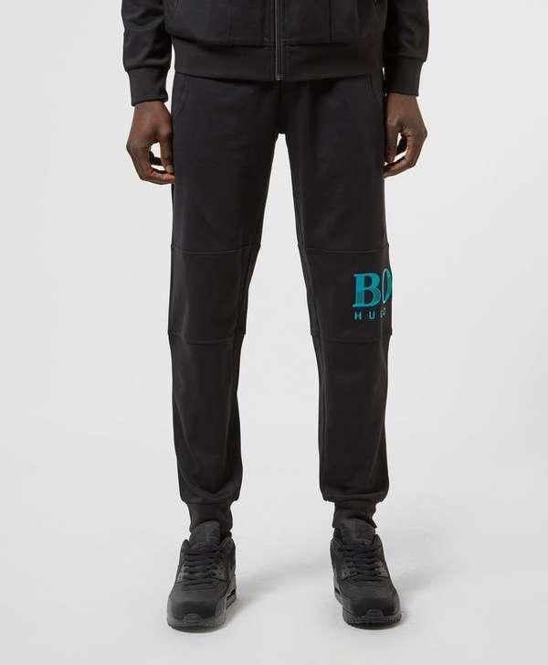 BOSS Logo Track Pants