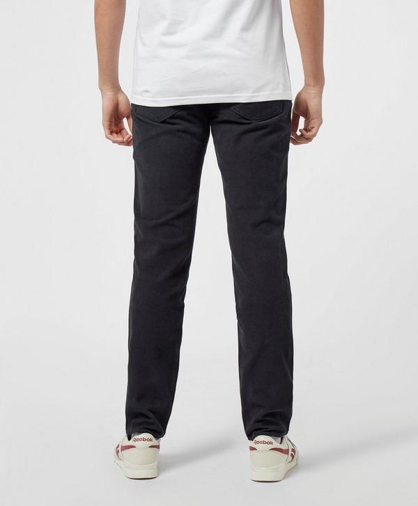 Levis 511 Slim Cord Jeans