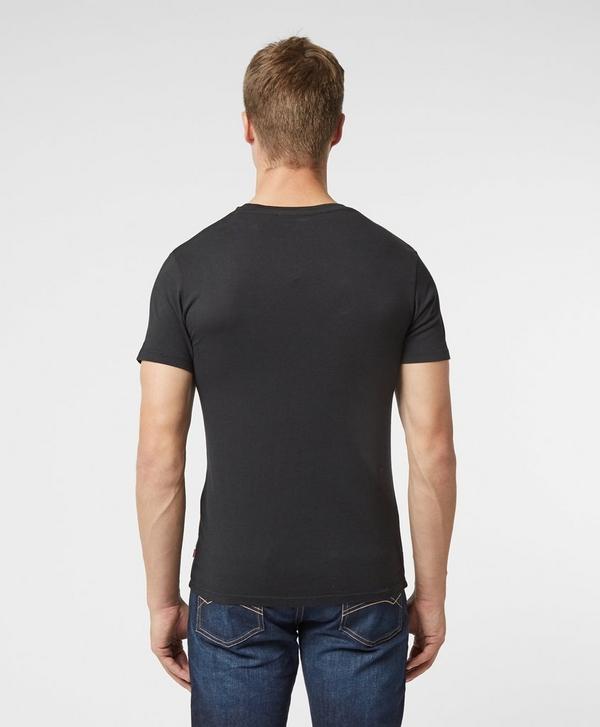 82a393b9cdd014 adidas Originals Perforated Duffle Bag | scotts Menswear