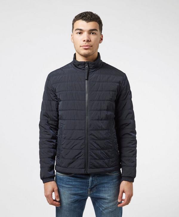 BOSS Owest Padded Jacket