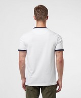 Lyle & Scott Ringer Short Sleeve T-Shirt
