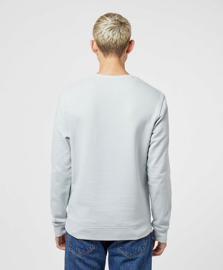 Farah Francis Slub T-Shirt