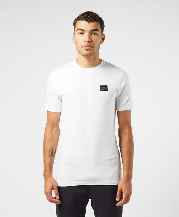 Ellesse Italia Short Sleeve T-Shirt