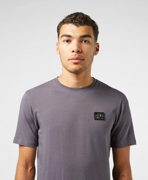 Ellesse Italia Short Sleeve T-Shirt