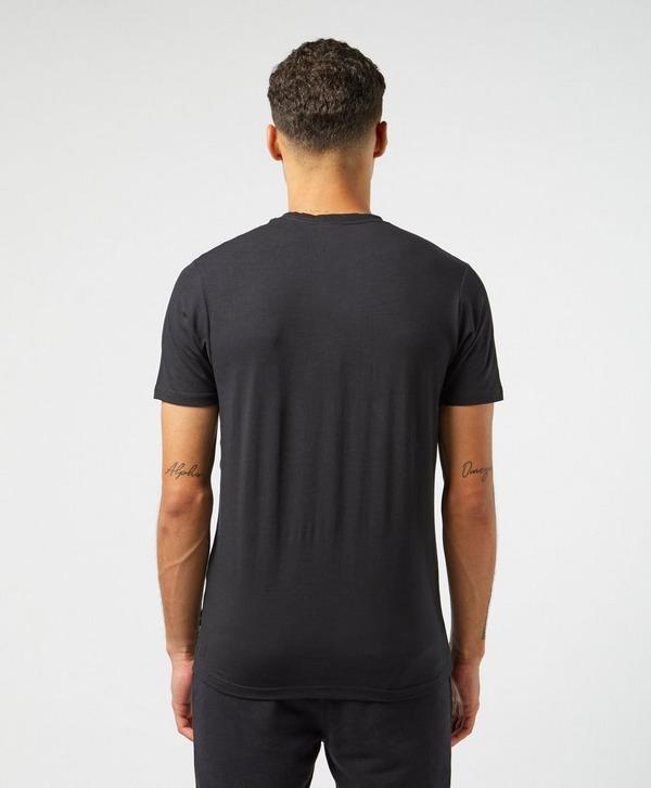 Ellesse Lucchese Short Sleeve T-Shirt