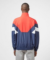 Fila Katya Full Zip Track Top