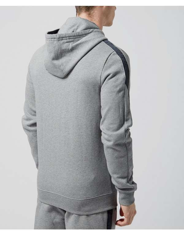 9f8eeab48717a Emporio Armani EA7 Nero 259 Tracksuit - Exclusive | scotts Menswear