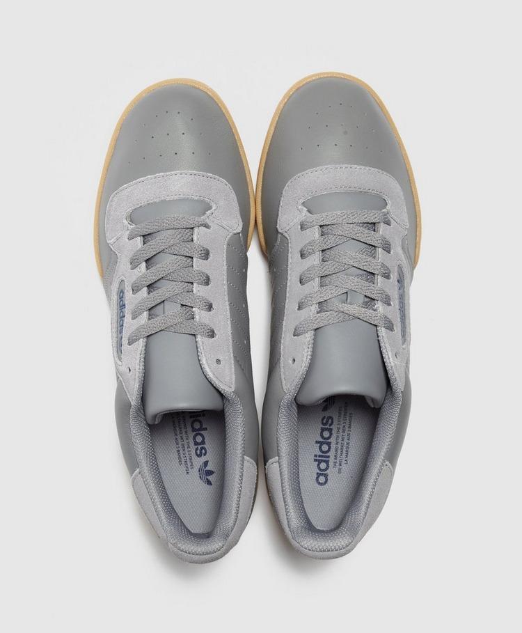 adidas Originals Powerphase