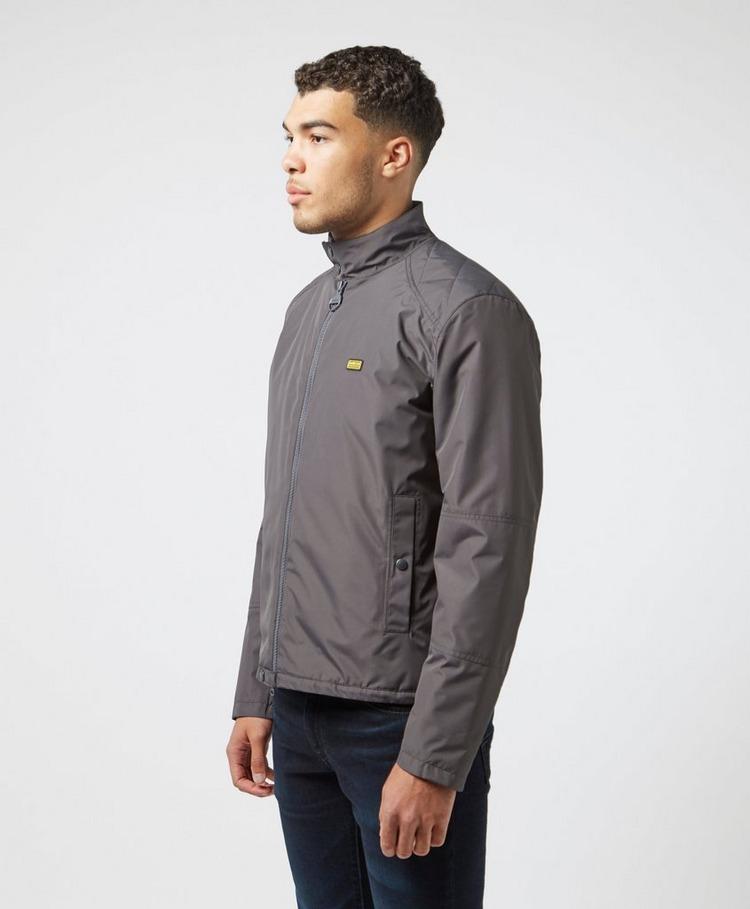 Barbour International Houndsditch Lightweight Jacket