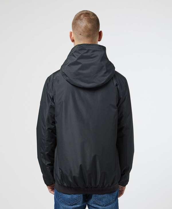 Barbour International Lane Waterproof Jacket