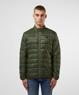 Barbour International Reed Quilt Jacket