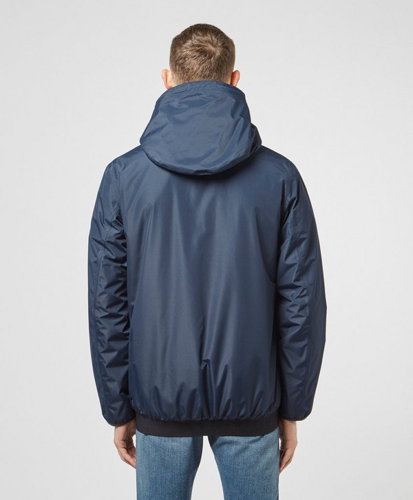 Barbour International Lane Waterproof Jacket