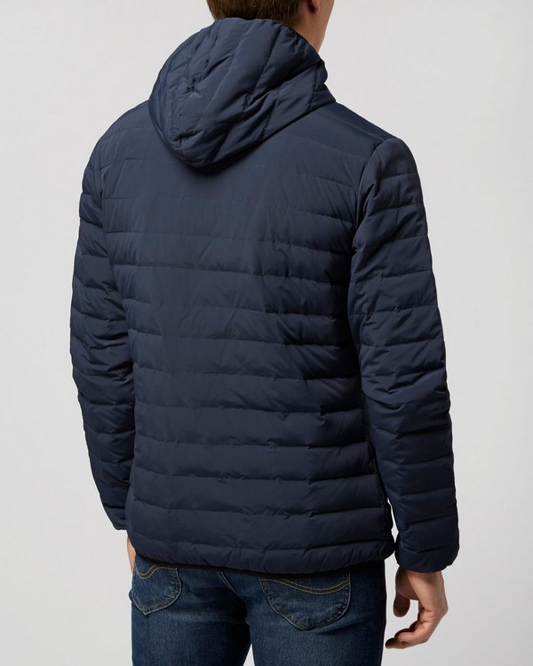 Aquascutum Paine Down Jacket | scotts