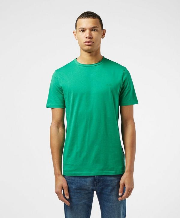BOSS Trust Short Sleeve T-Shirt