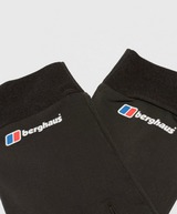 Berghaus Thin Touch Gloves