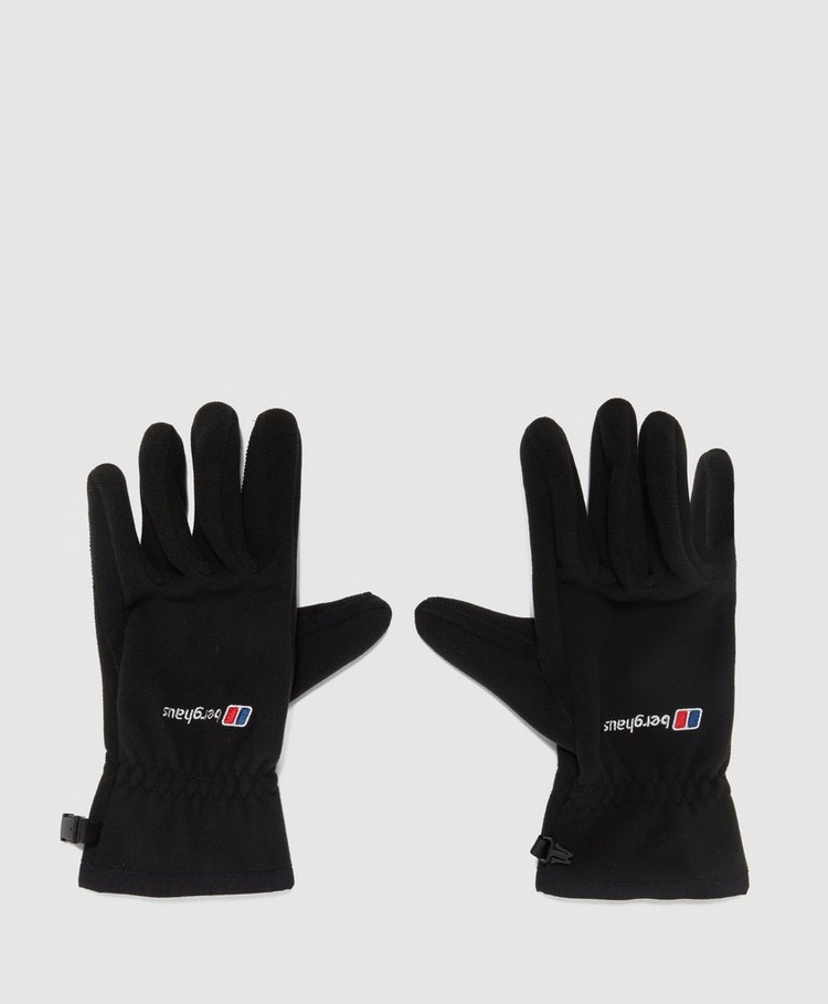 Berghaus Windstop Gloves