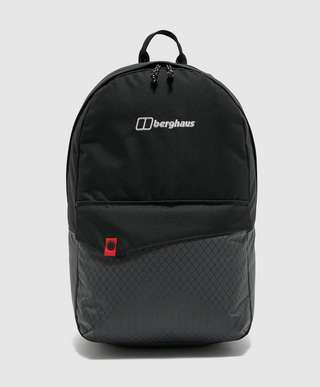 Berghaus Brand 25 Backpack