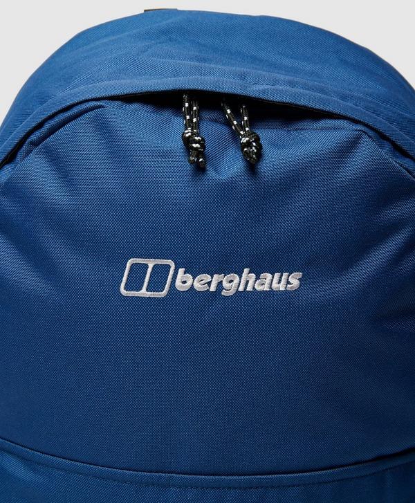 Berghaus Brand 25 Backpack