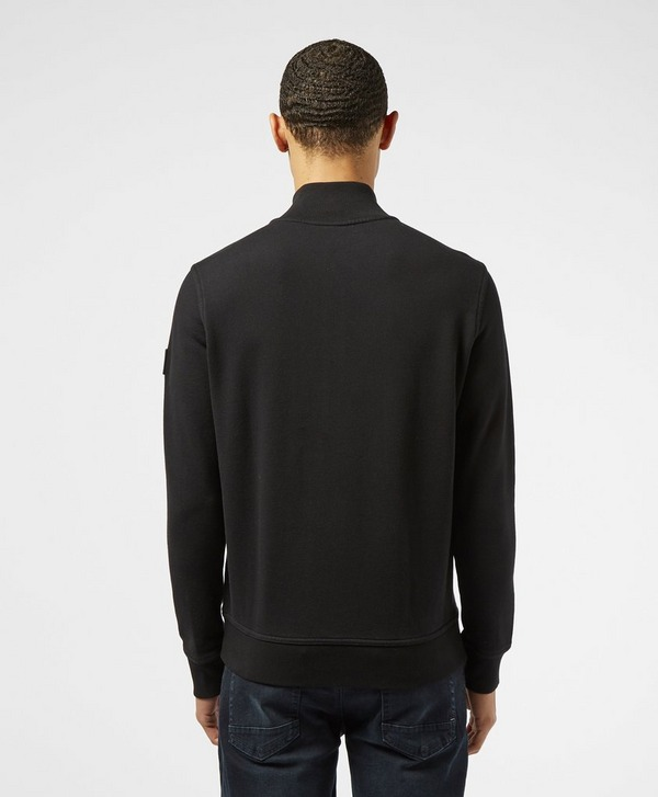 BOSS Zkybox Full Zip Track Top