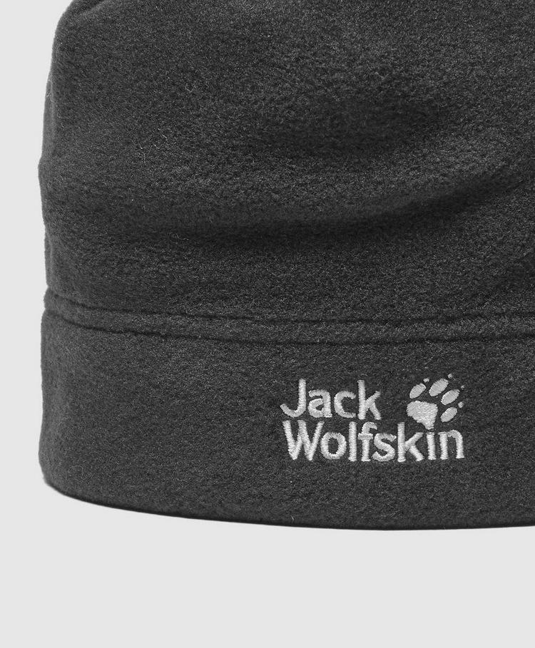 Jack Wolfskin Vertigo Beanie