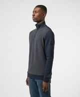 BOSS Zolight Half Zip Sweatshirt