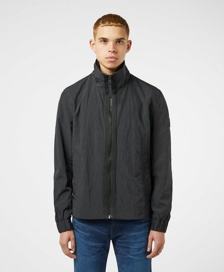 BOSS Ondito Lightweight Jacket