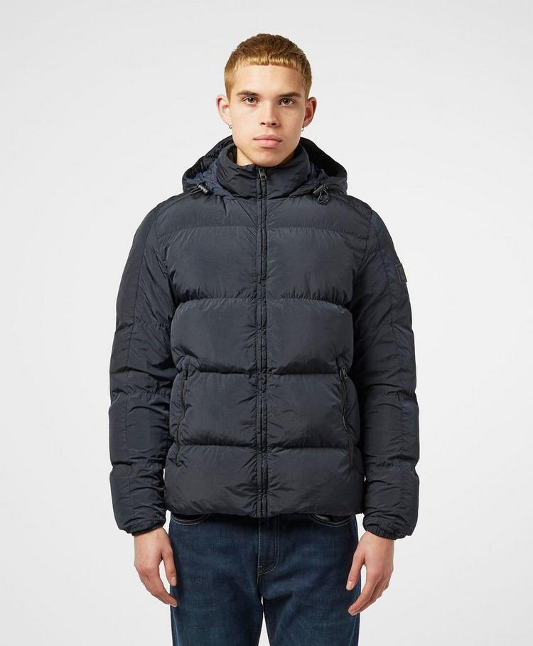 BOSS Obenz Padded Jacket