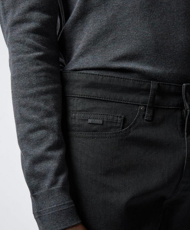 BOSS Delaware Regular Jeans