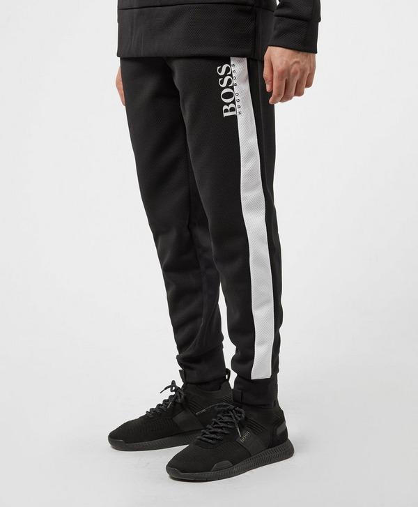 BOSS Split Cuffed Fleece Pants