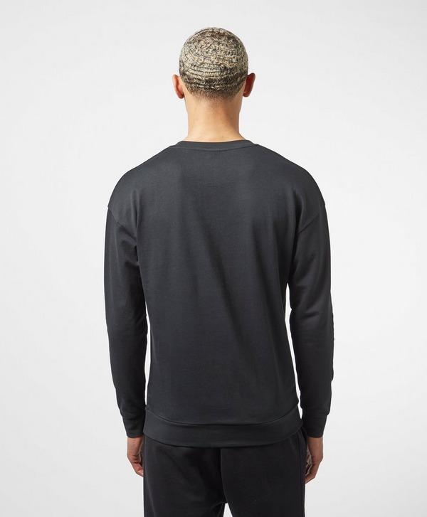 BOSS Authentic Geo Sweatshirt