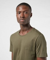 BOSS 3 Pack Short Sleeve T-Shirt