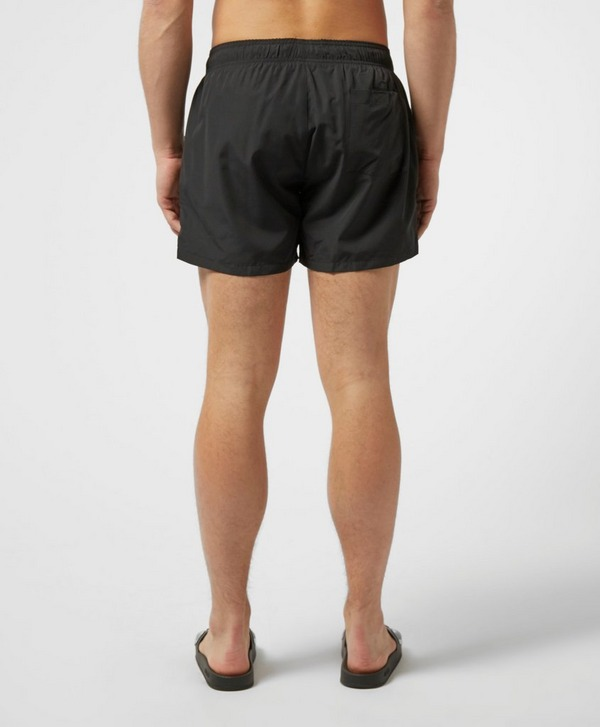 HUGO Saba Swim Shorts