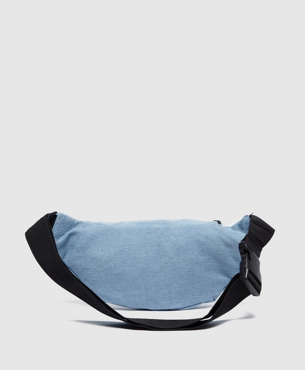 Karl Kani Denim Logo Bum Bag
