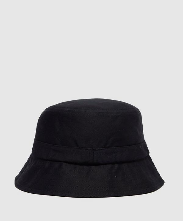 Karl Kani Logo Bucket Hat